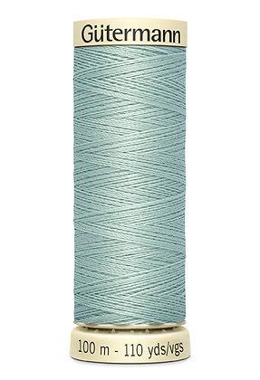 Gutermann Sew All Thread 100m - 297