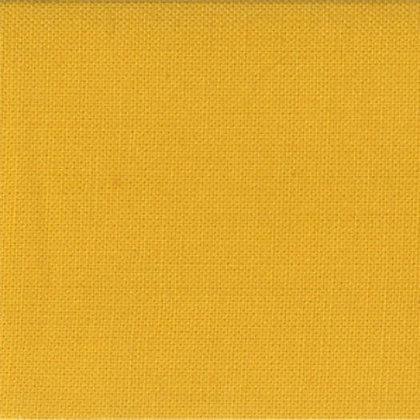 Moda - Bella Solids - 232 Saffron