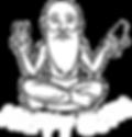Happy Guru Logo
