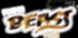 Rob Simas Logo