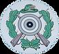 Geschäft logo.png