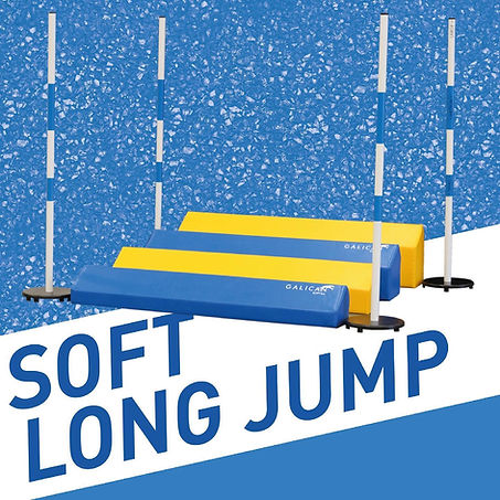 soft long jump.jpg
