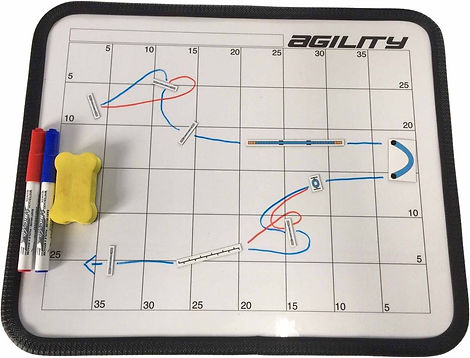 Magnetic white board.jpg