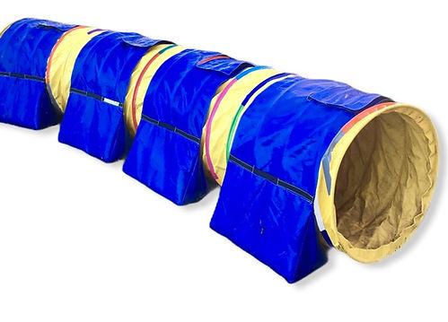 Galican velcro bags.JPG