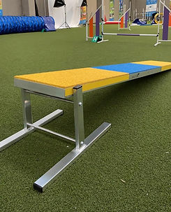 Jr. Seesaw training plank.jpg