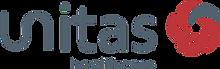 Unitas Logo.png