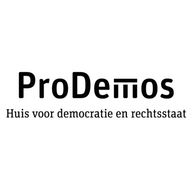 Pro Demos