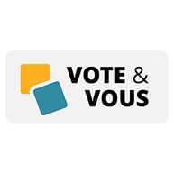 Vote & Vous