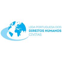 Liga Portuguesa Dos Direitos Humanos
