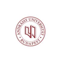 Andrassy University Budapest