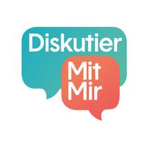Diskutier Mit Mir