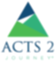 Acts-2-Journey-Event-600x675.png