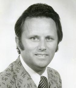 2. Rev. Bressette