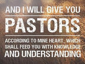 Pastors 2.jpg
