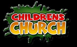 childrens church.png