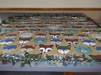 Blanket - Foxes.jpg