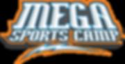 Logo_MEGA_SCamp.png