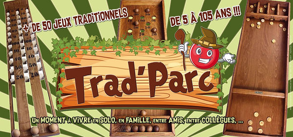 Baches_Barrières_comp.jpg