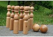 jeu-de-9-quilles-24-cm-en-bois-de-france