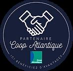 badge-partenaire.png