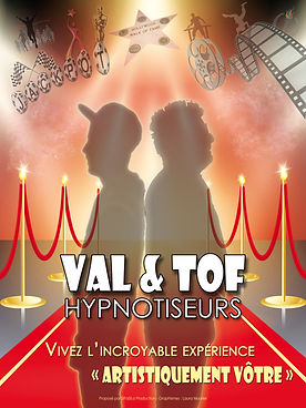 Affiche VAL-TOF-HYPNOSE.jpg