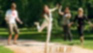 molkky-jeu-de-quilles-2.jpg