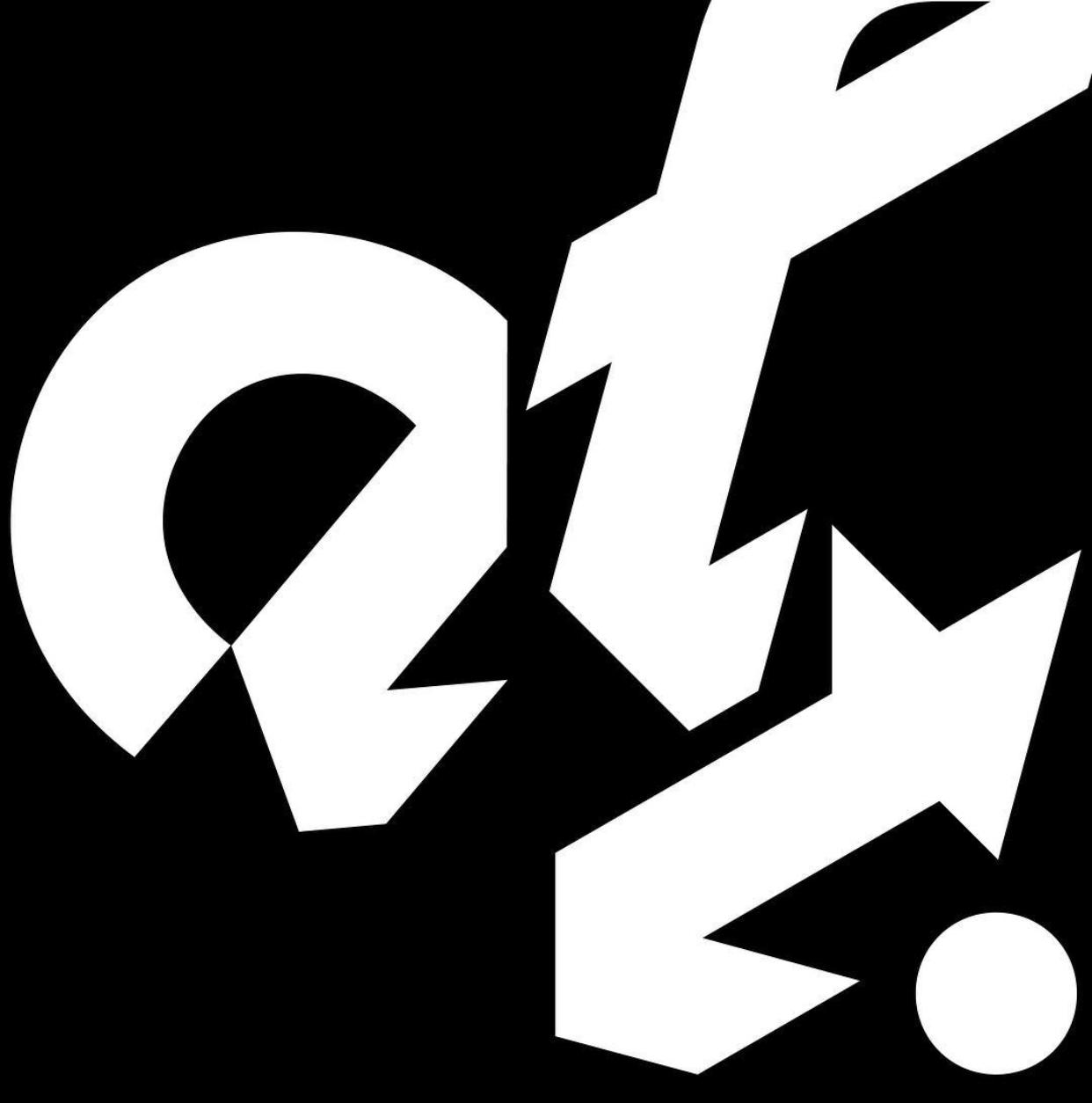 Altiplano Typefaces