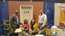Daytona Beach Home and Garden Show