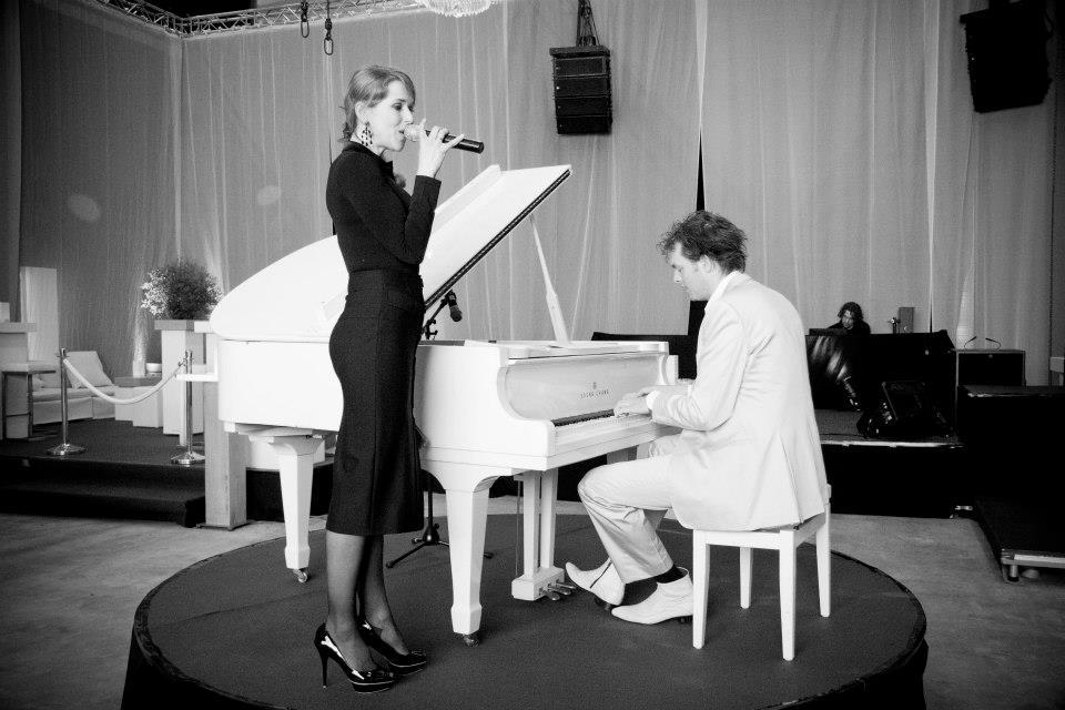 Odeke Grand Piano.jpeg