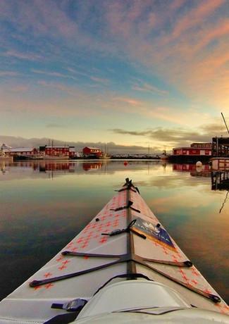 Bay of Hattvika.jpg
