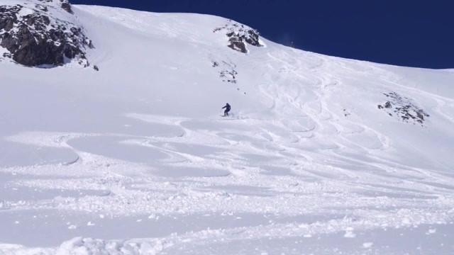 Ski Highlights small.mov