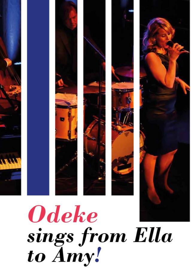 Odeke Sings from Ella to Amy.jpeg