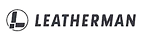Leatherman_edited_edited.png