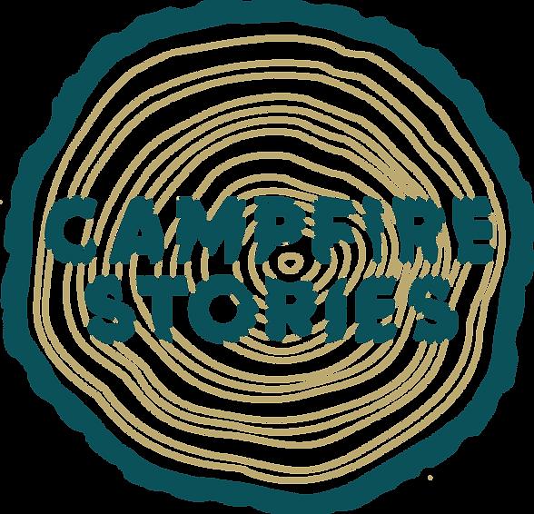 logo_website2.png