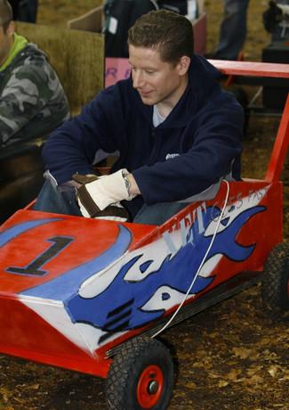 Race1b.JPG
