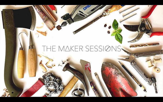 We The Maker Sessions 1.jpeg