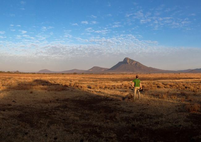 Chilo Africa -eigen foto.jpg
