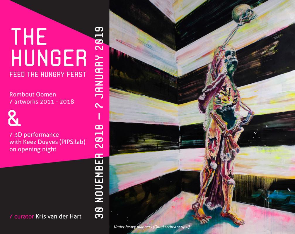the-hunger-flyer_orig.jpg