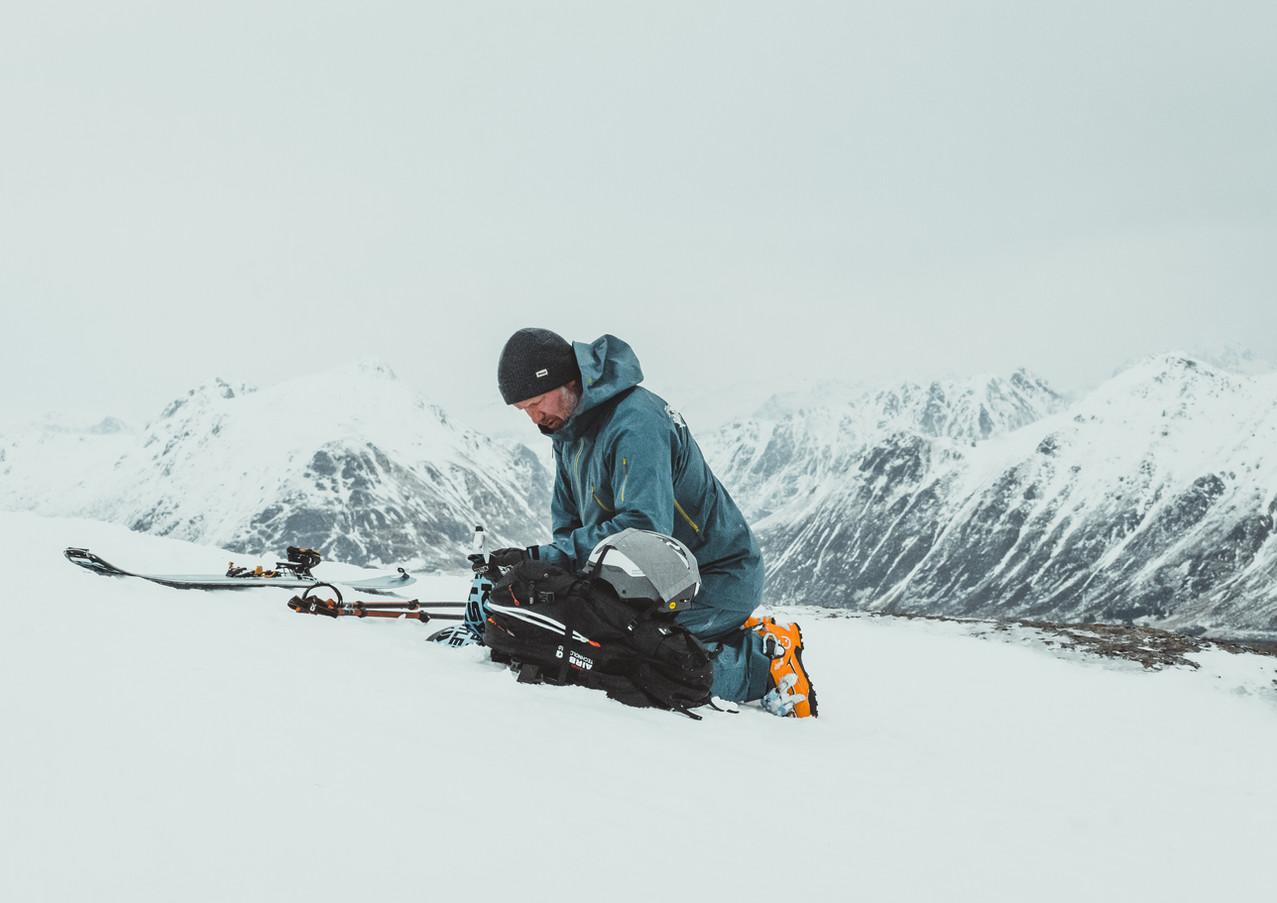 Kasper_Høglund_P4122167_Ski.jpeg