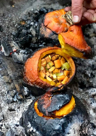 pumpkin cooking.jpg
