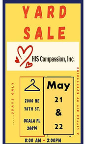may 21 yard sale website.jpg