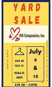 july yard sale web pic.jpg