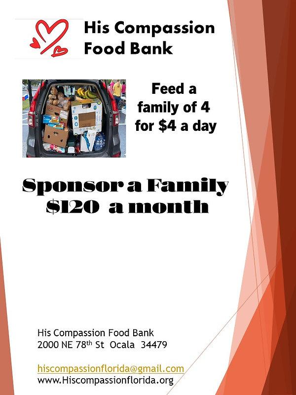 sponsor a family web.jpg