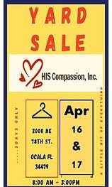 april16 yard sale website.jpg