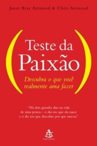 Teste_da_Paixão_.jpg