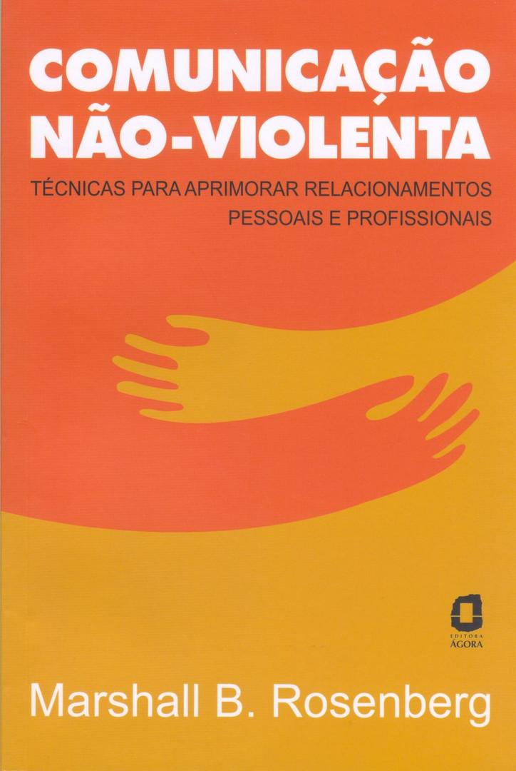 Comunicação_não_violenta.jpg