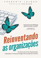 Reinventando_Organizações.jpg