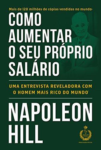 Como_Aumentar_o_Seu_Próprio_Salário_.j