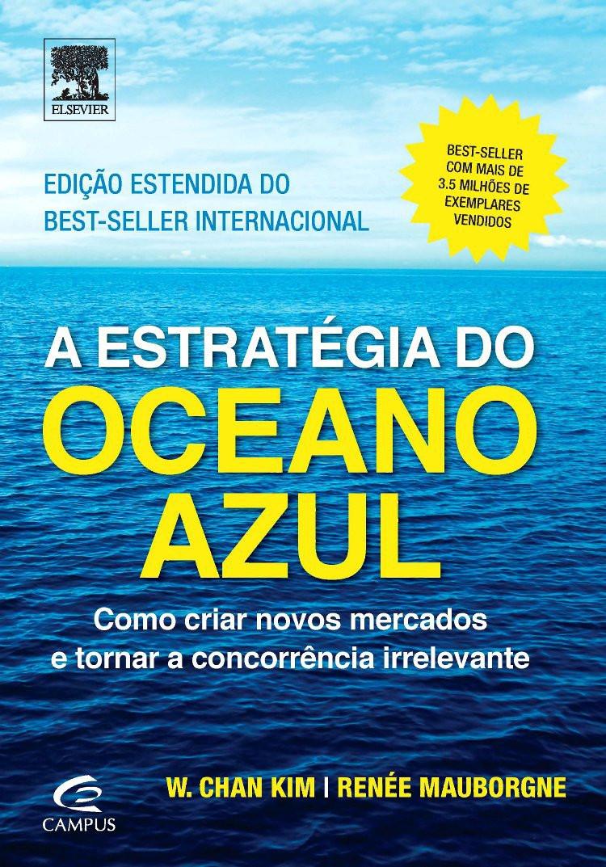 Oceano_aZUL_.jpg