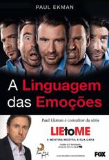 A_linguagem_das_emoçÕes.jpg